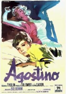 agostino_mauro_bolognini_1962 (2)