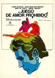 juego_de_amor_prohibido-poster